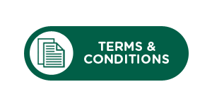 APS Terms and Conditions