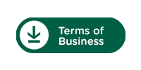 APS Bank Terms of Business
